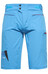 Cube Action Team Pure Shorts Men blue
